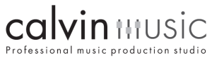 Calvin Music
